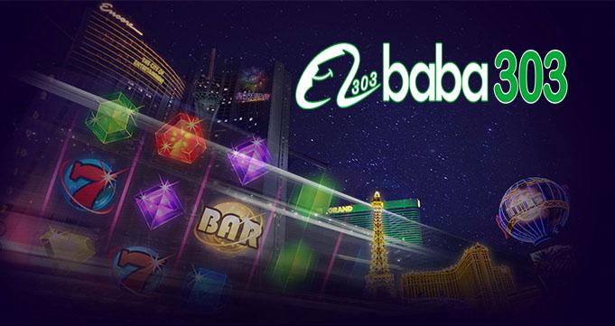 Cara dan Tips Sukses Buat Pemain Judi Slot Online