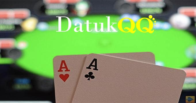 Manfaat Bermain Poker Online Saat Ini Juga